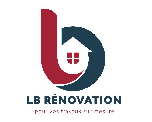 LB Rénovation Savoie